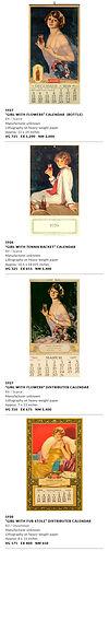 Calendars1910-1929PHONE_10.jpg