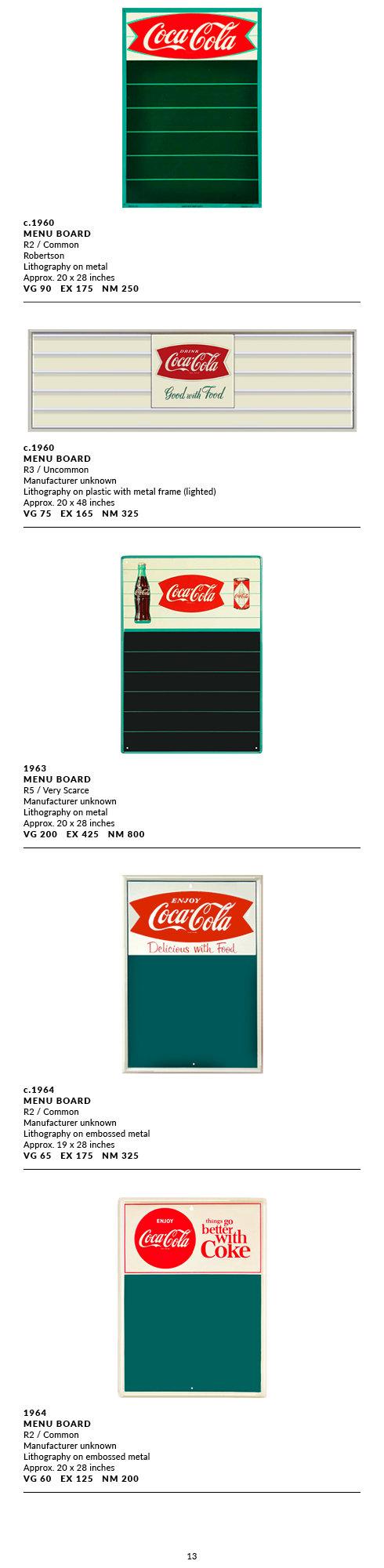 Menu Boards13.jpg