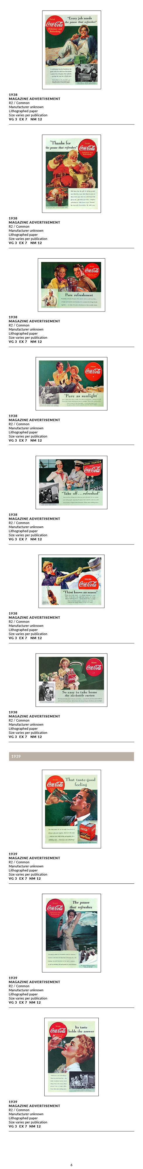 1935-39 Ads6.jpg