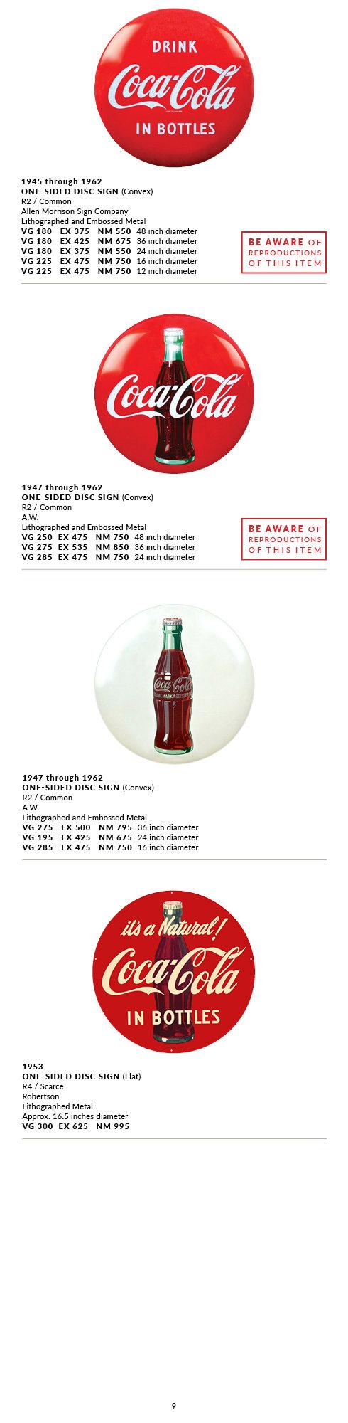 Metal_Signs_1940-1959(2021) copyTEST9.jp