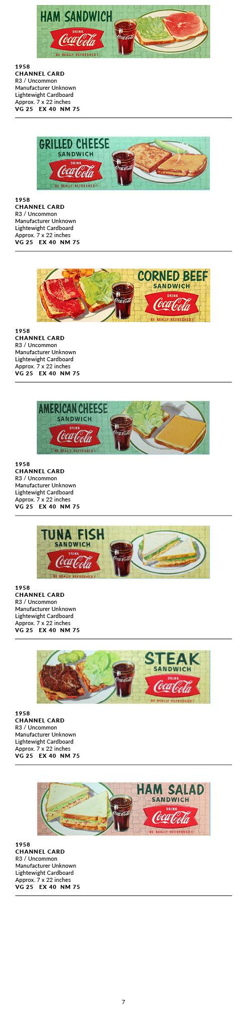 Food Channel Card7.jpg