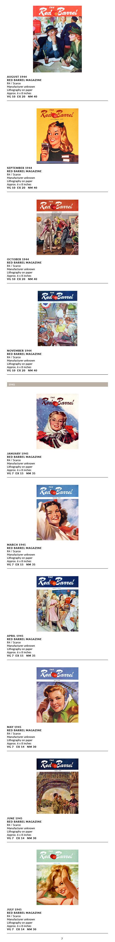 PHONE_RedBarrel_1940-457.jpg