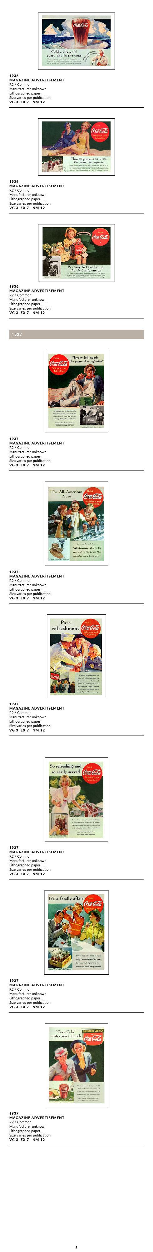 1935-39 Ads3.jpg