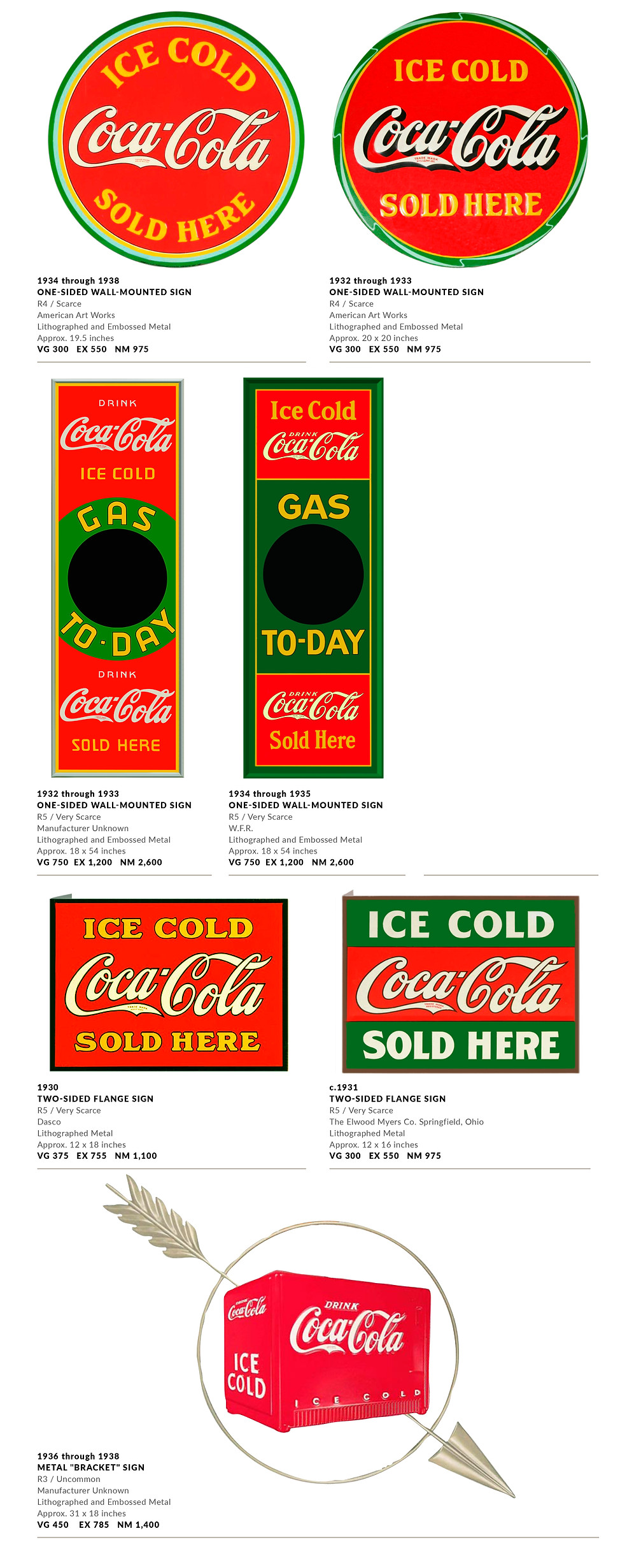 Metal Outdoor Signs 1890-193013.jpg