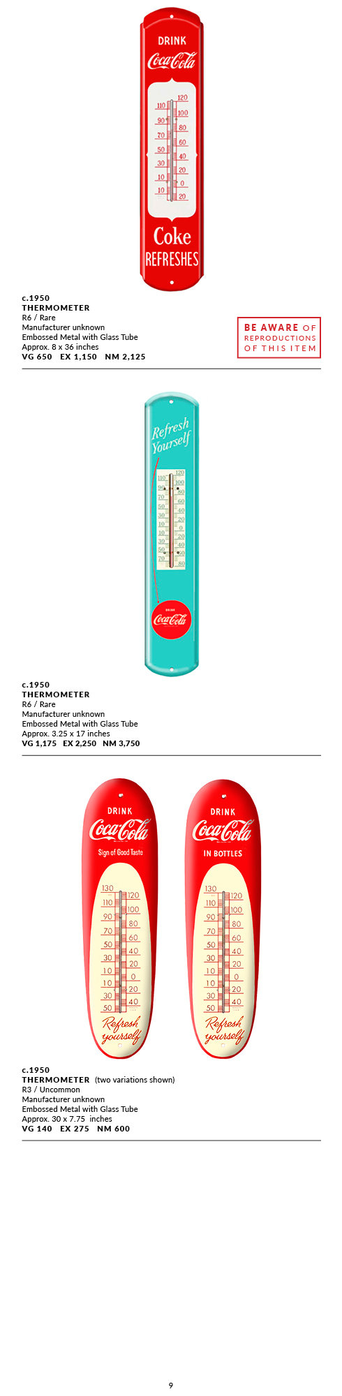 Thermometers copy9.jpg