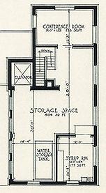 floorplan-crop-u373450.jpg