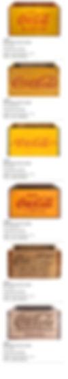 CasesPHONE_5.jpg
