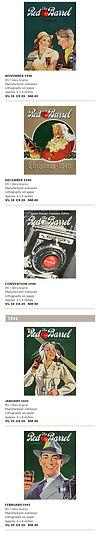 RedBarrel1940-1945PHONE_2.jpg