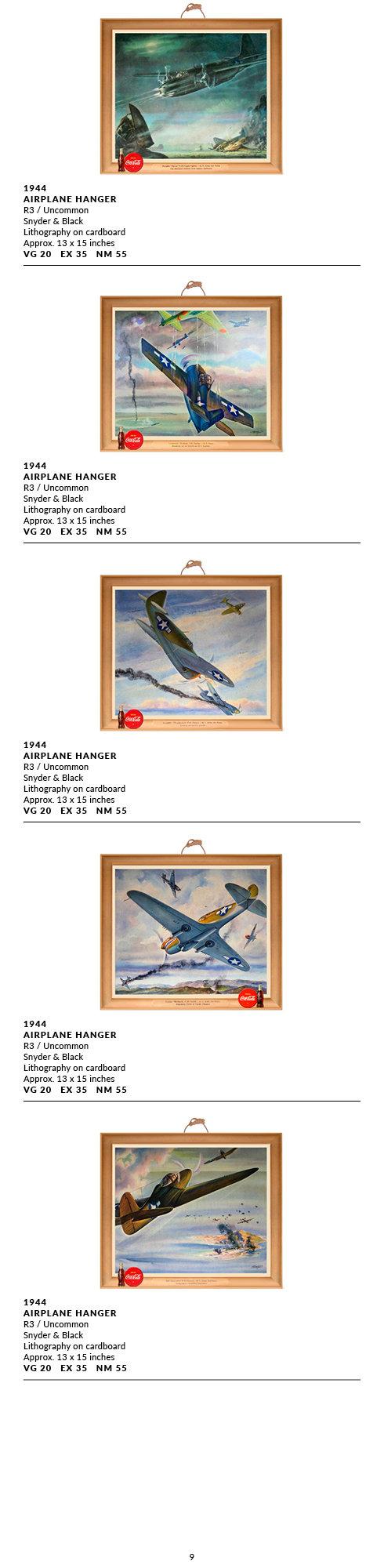 Aviation Cardboards_ DESKTOP_2020_9.jpg
