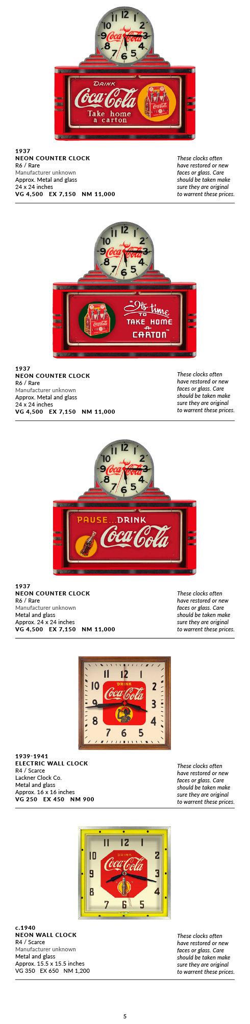 Clocks5.jpg