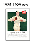 1925-1929Ad.png