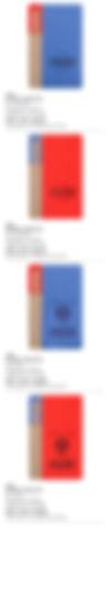 CardsPHONE_4.jpg
