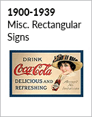 1939-Eect-Signs.png