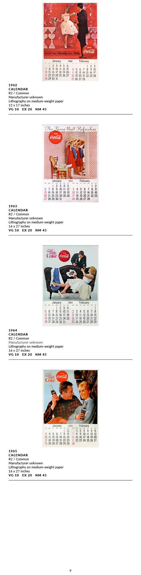 Calendars 1930-1969 (2021)9.jpg