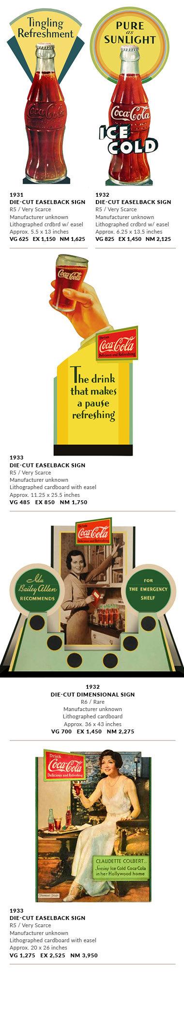 1930-1949DieCutsPHONE_4.jpg