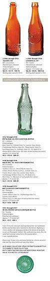 BottlesPHONE_5.jpg