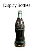 DisplayBottles.png