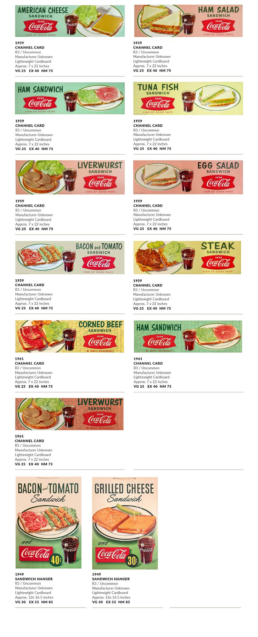 Food Diner Cards3.jpg