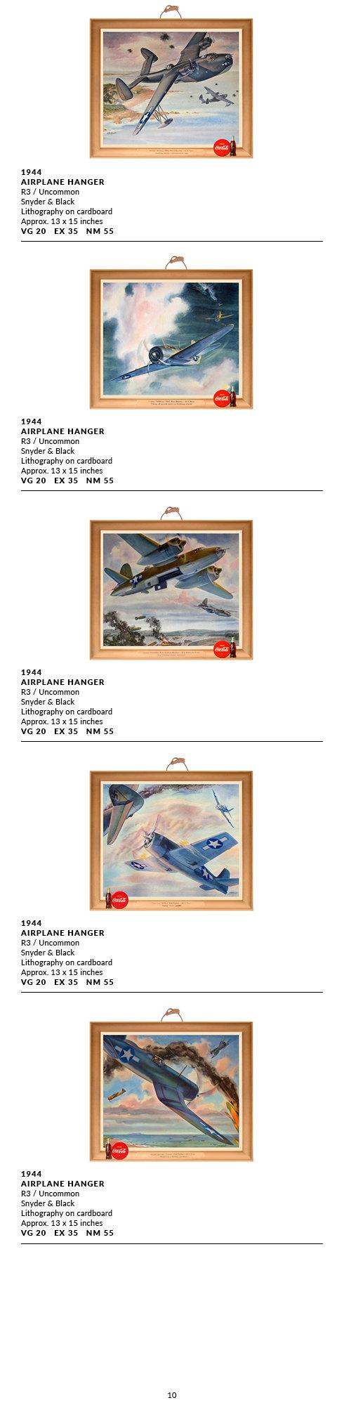 Aviation Cardboards_ DESKTOP_2020_10.jpg