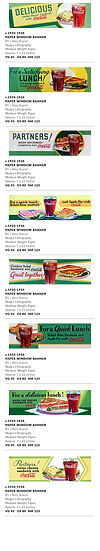 FoodDinerCardsPHONE_1a.jpg