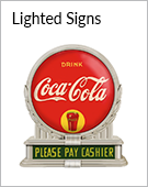 Lighted Signs.png
