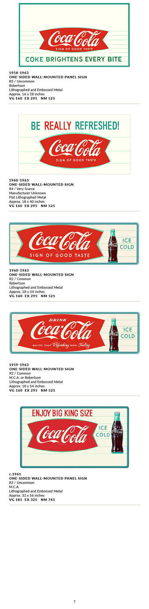 Metal_Signs_1960-1969(2021) copyTEST7.jp