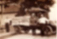 c1910-Web.jpg