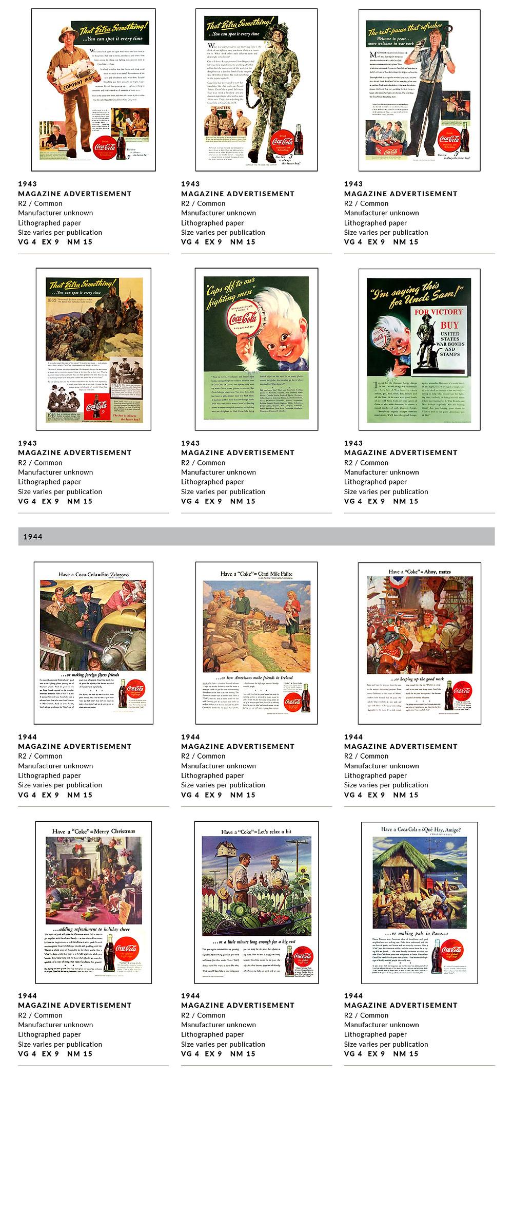 Desktop 1940-44 Ads4.jpg