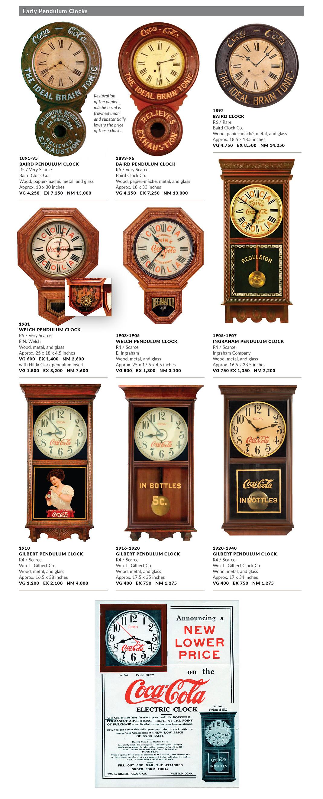 Clocks2019.jpg