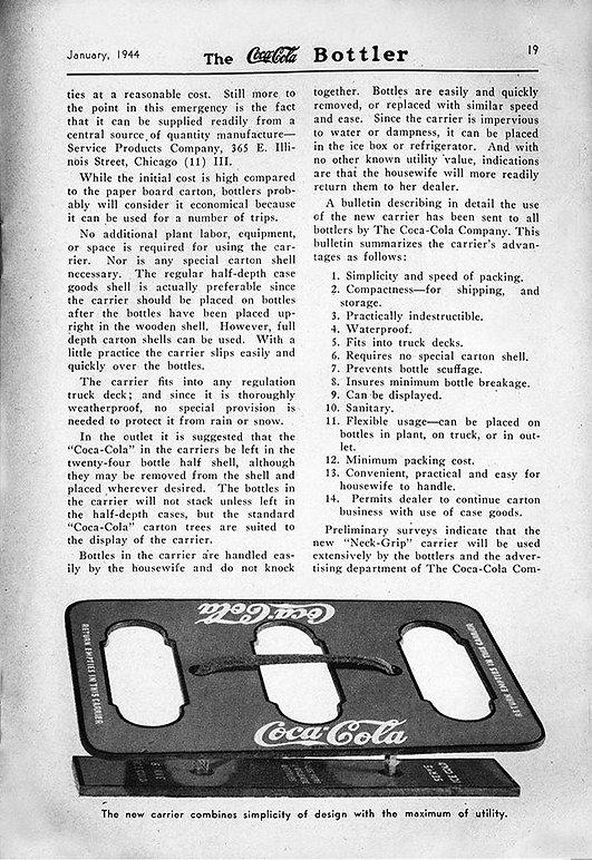 1944jan249 copy-crop-u74514.jpg