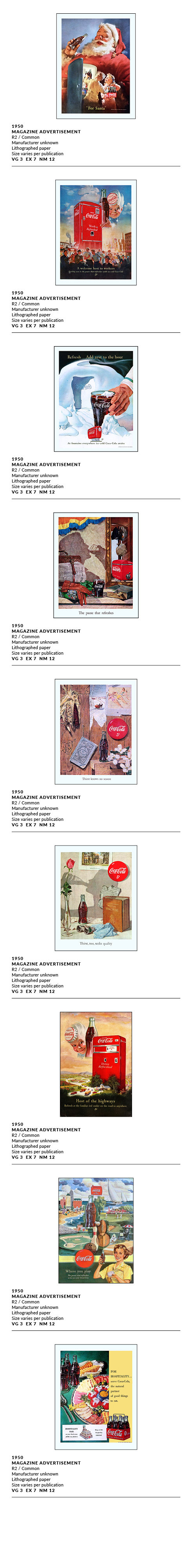 1950-54 Ads2.jpg