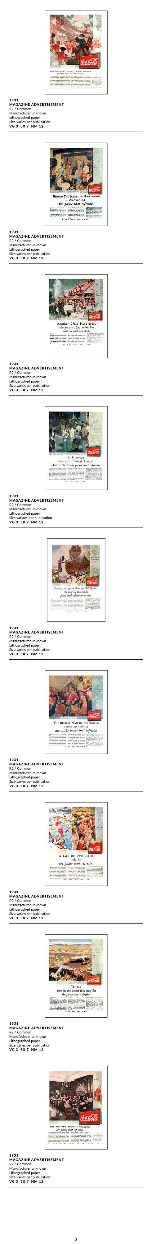 1930-34 Ads2.jpg
