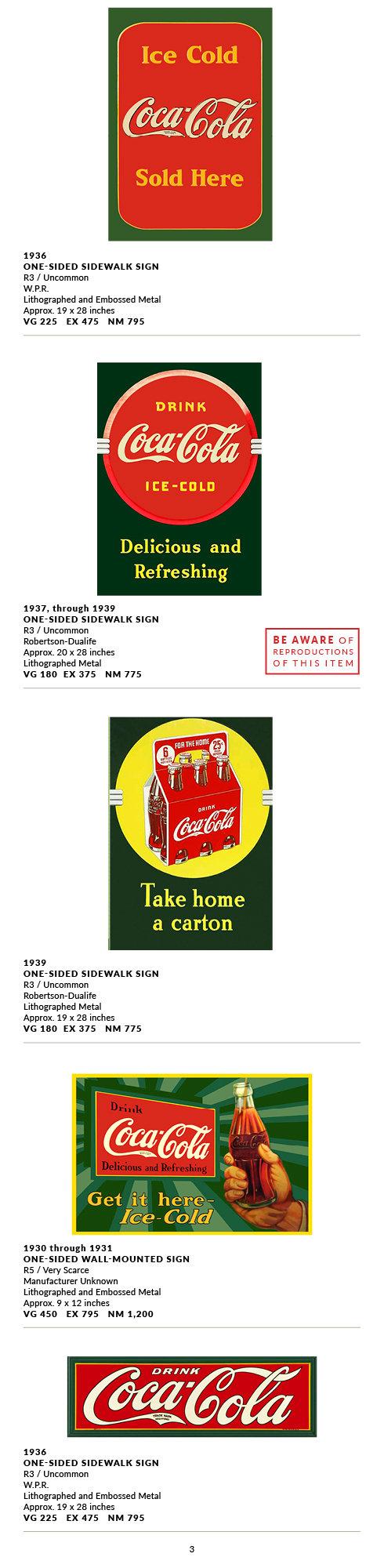 Metal Outdoor Signs 1930-1939(1921)3.jpg