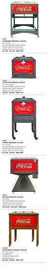 VendingCoolersPHONE_2.jpg