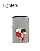 Lighters.png