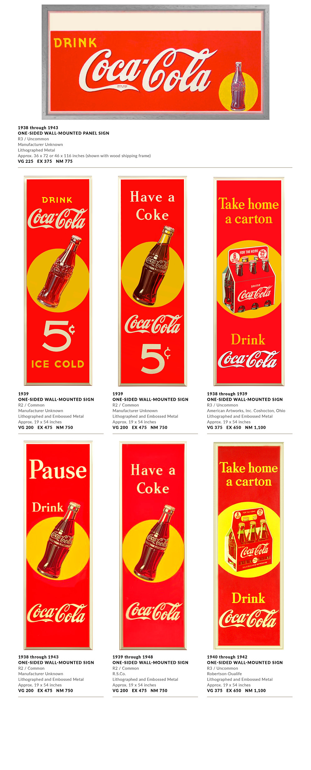 Metal Outdoor Signs 1890-193018.jpg