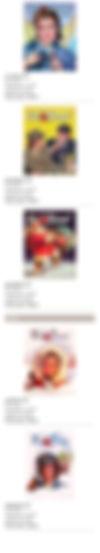 RedBarrel1940-1945PHONE_9.jpg