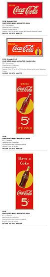 Metal Outdoor Signs 1890-1939PHONE22.jpg