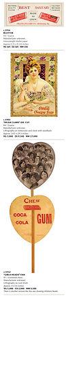 ChewingGumPHONE_5.jpg