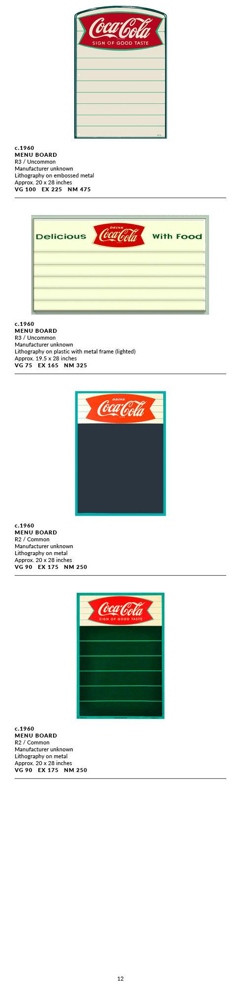 Menu Boards12.jpg