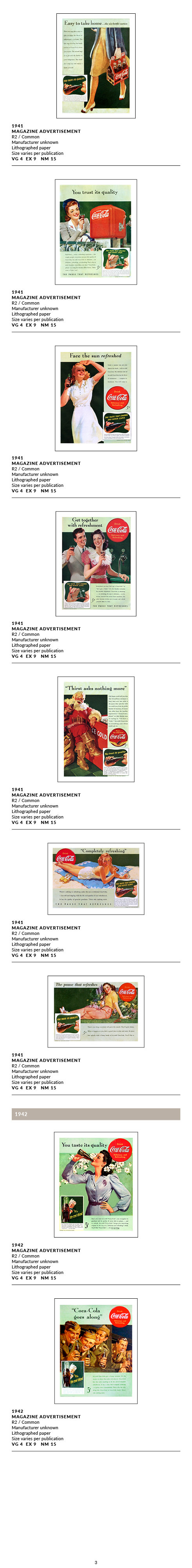 1940-45 Ads_3.jpg
