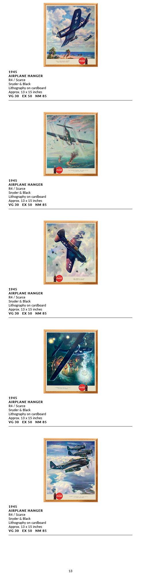 Aviation Cardboards_ DESKTOP_2020_13.jpg