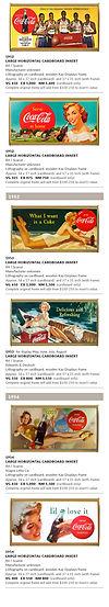1950sLrgeHorizPHONE_3.jpg