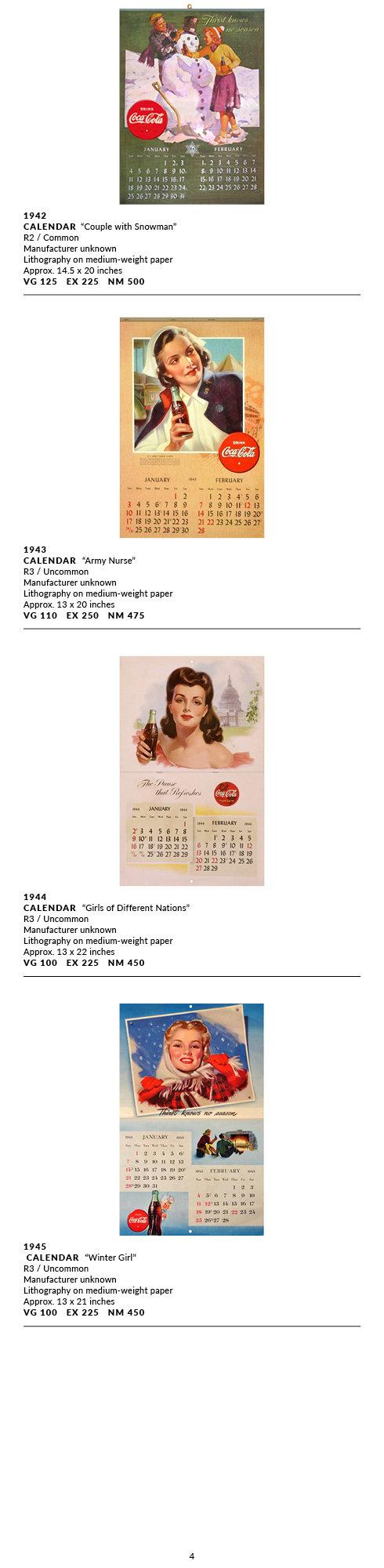 Calendars 1930-1969 (2021)4.jpg