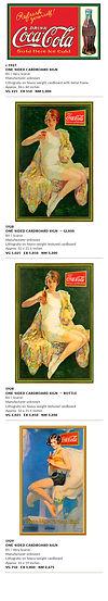 RectCard1904-1939PHONE_4.jpg