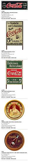 Metal Outdoor Signs 1890-1930PHONE2.jpg