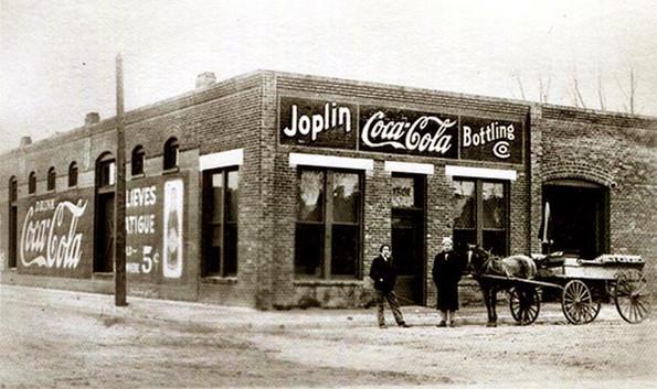 Joplin MO.jpg