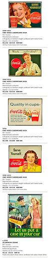 RectCard1940-1969PHONE_4.jpg