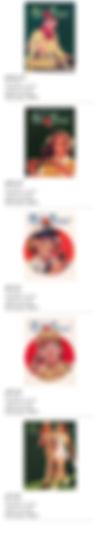 RedBarrel1940-1945PHONE_10.jpg