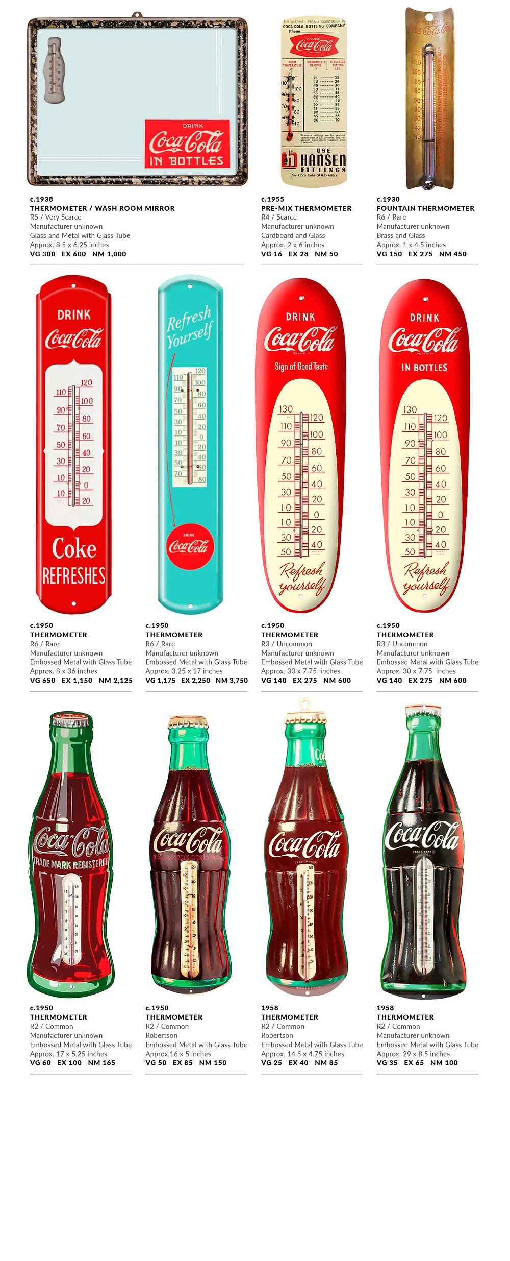 Thermometers_Desktop4.jpg
